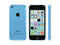 Iphone 5c (16 GB) Brand New