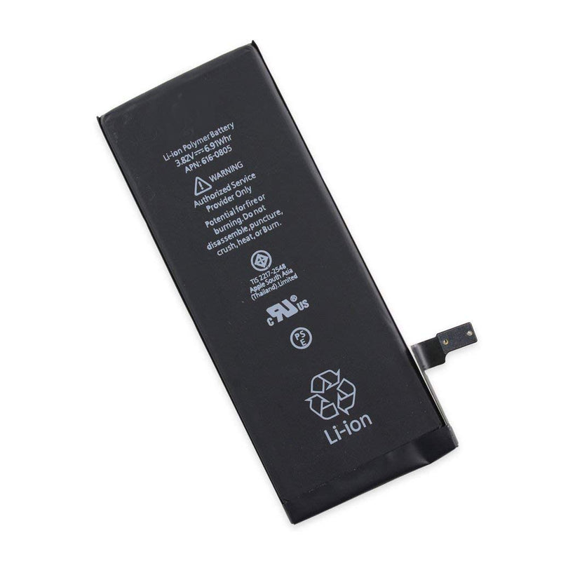 battery iphone 6 mobile battery