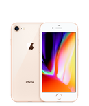 Apple iPhone 8 (64 GB) Import With Warranty