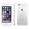 Apple iphone 6 (64GB) - IMPORT