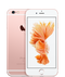 Iphone 6s (128GB) Import with Warranty