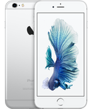 IPhone 6s Plus (16GB) - Import
