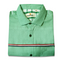 MAMMALS Formal Men's 100% Premium Cotton Shirts (MINT)