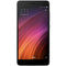Redmi Note 4 (Black, 64GB) (4GB RAM)