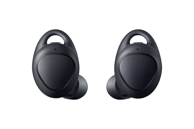 Samsung Gear IconX True Wireless Bluetooth Headset Fitness Earbud (IMPORT)