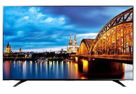 "led tv Soundwood 40"" inch FHD"