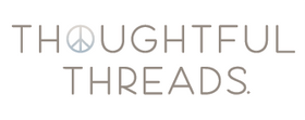 ThoughtfulThreads.store