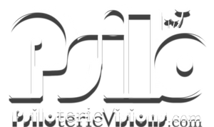 Psiloteric Visions