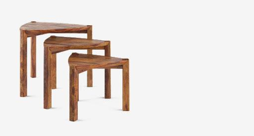 Furniture Online Buy Furniture Online Direct From Factory Price