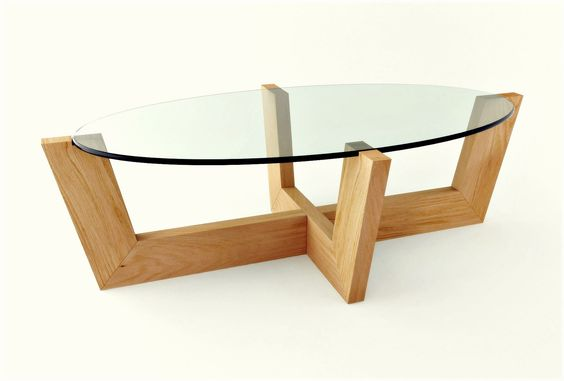 Adventure Centre table - BuyerFox.com
