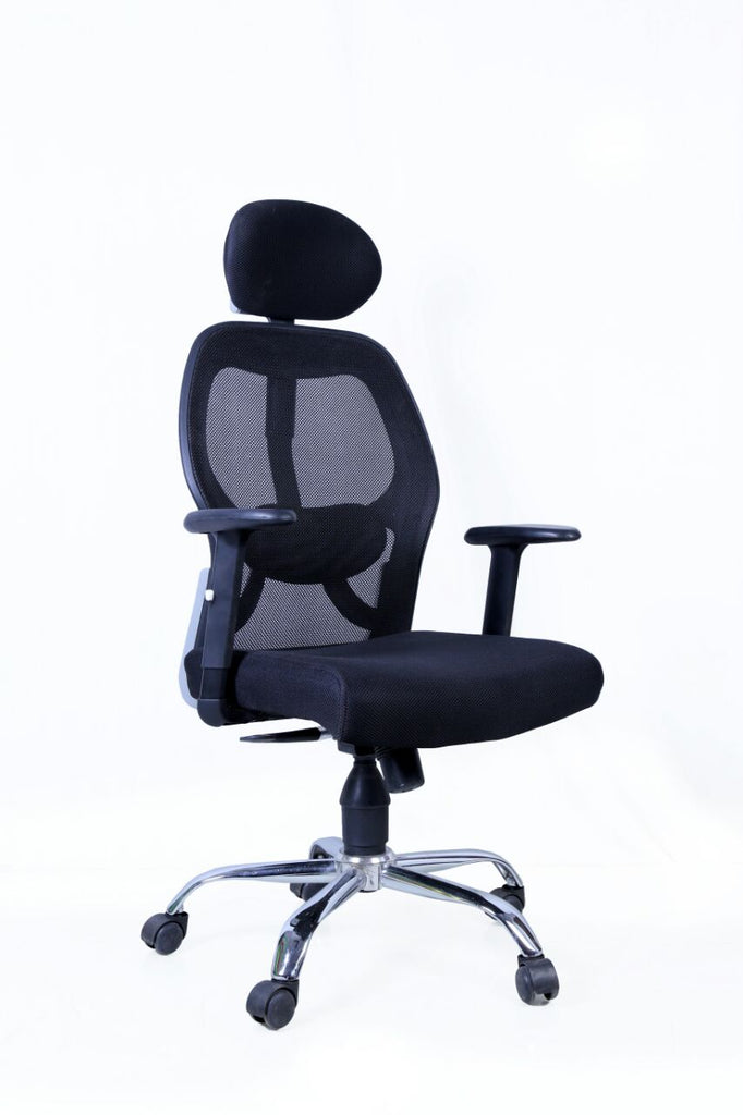 matrix HB Syncro  Chair - BuyerFox.com