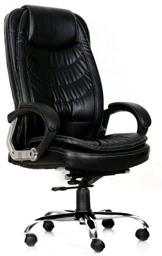 Fedora HB Chair - BuyerFox.com