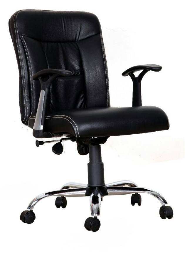 Executive Chair - BuyerFox.com