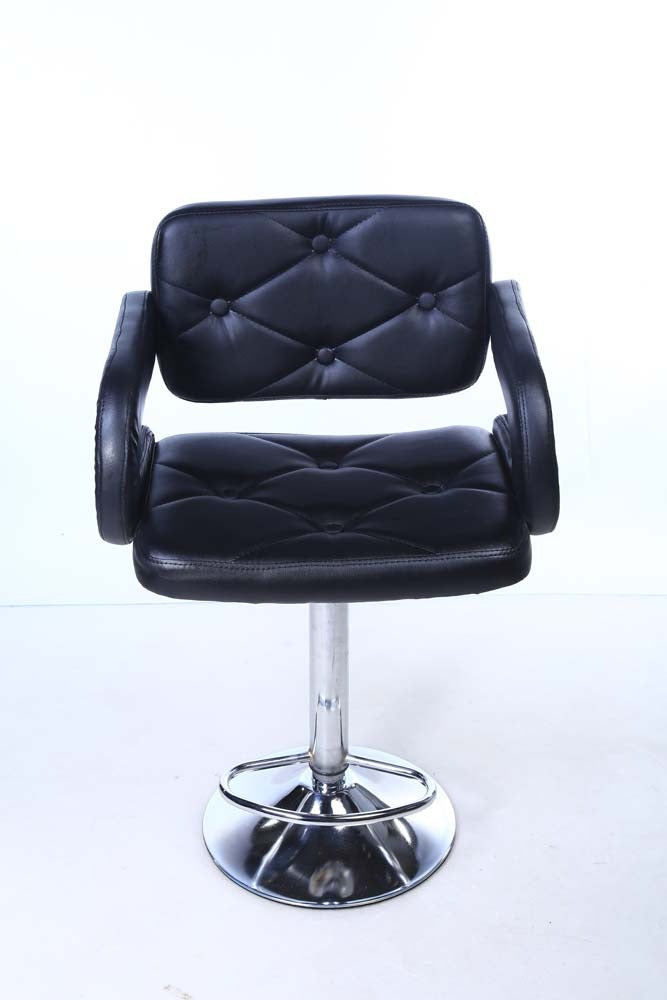 KBC Bar Chair - BuyerFox.com