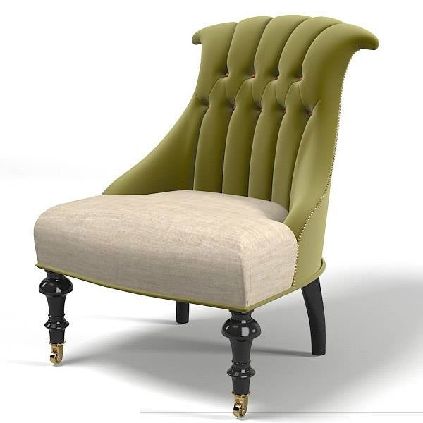 Liam Chair - BuyerFox.com