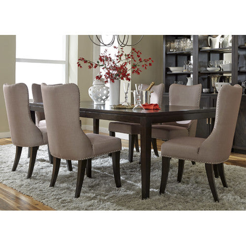 Brandon 6 Seater Dining Set - BuyerFox.com