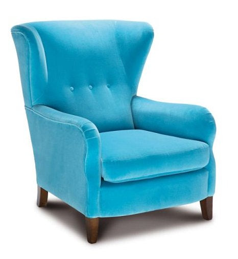 Johnston Chair - BuyerFox.com