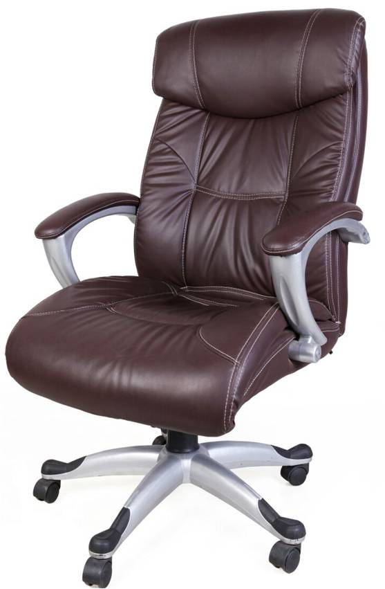Fabia HB Chair IMP - BuyerFox.com