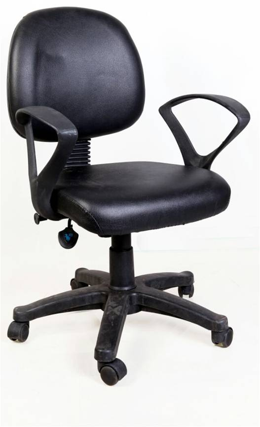803 Chair - BuyerFox.com