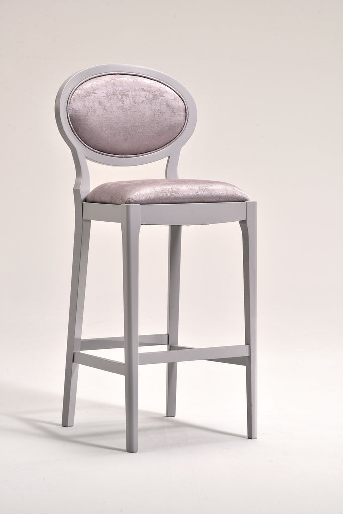 Claire Bar Chair