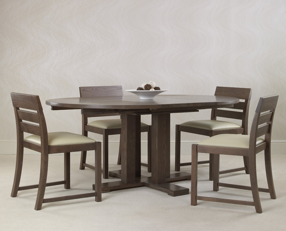 Touraine  6 Seater Dining Set