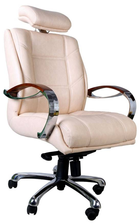 Glory HB Chair - BuyerFox.com