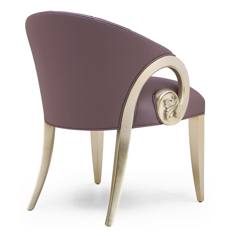 Gem Chair - BuyerFox.com
