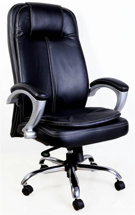 Adeline Executive Chair