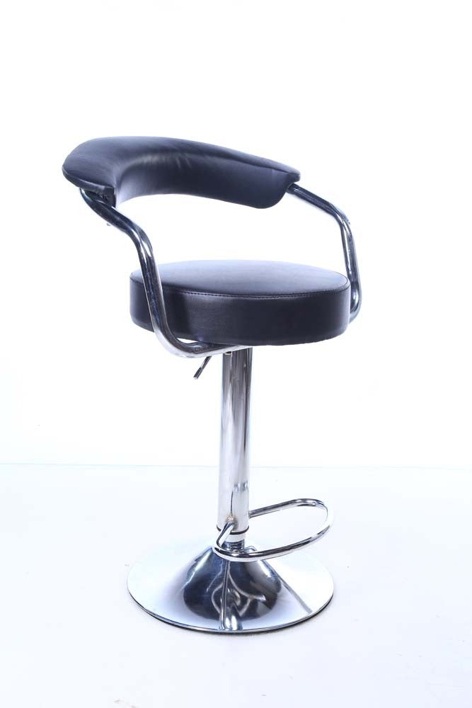 Airtel Bar Chair - BuyerFox.com