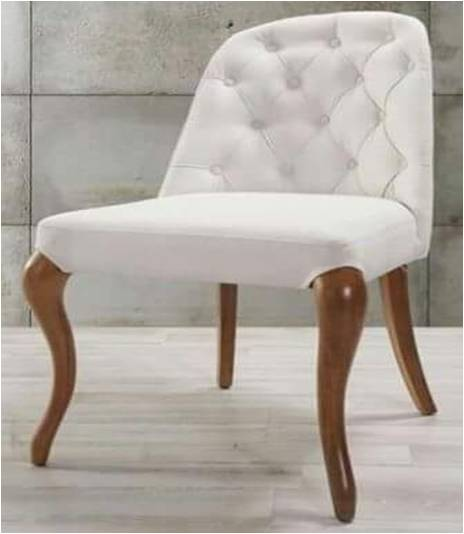 Lawson Chair - BuyerFox.com