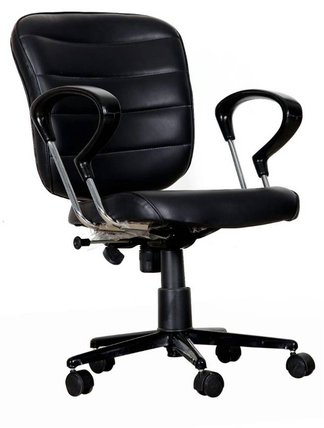 Octiva 67 Chair - BuyerFox.com