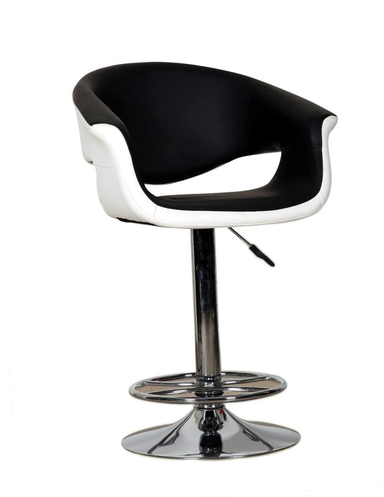 Boston Bar Chair - BuyerFox.com