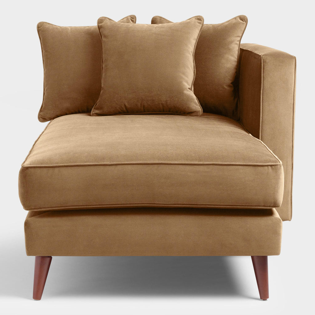 Campion Loveseat - BuyerFox.com