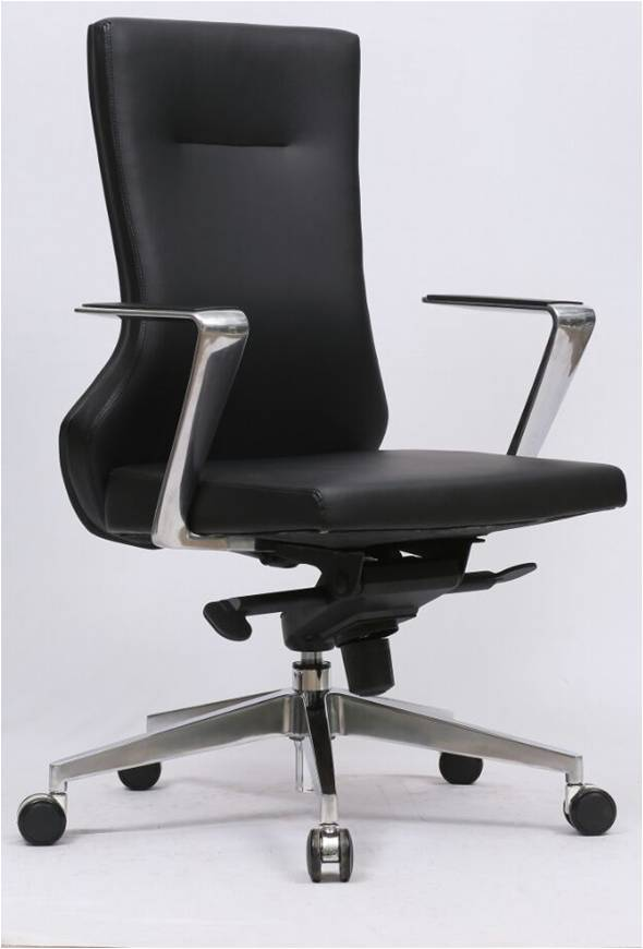 Belafonte Chair - BuyerFox.com