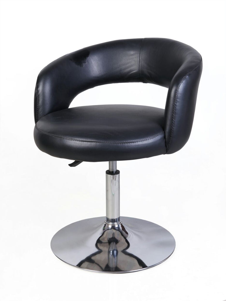 Dita Bar Chair - BuyerFox.com