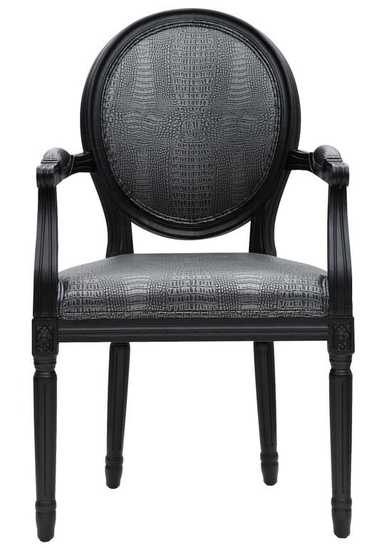 Xavier Chair