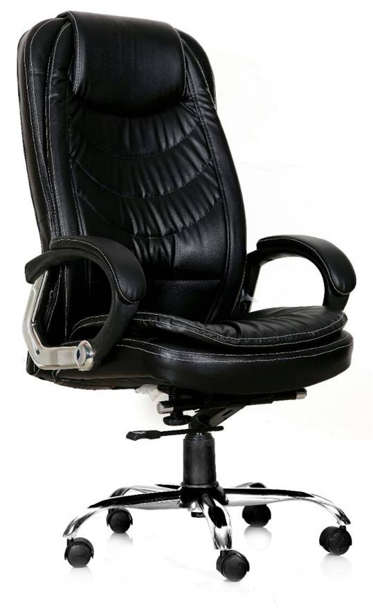 Oxford Chair - BuyerFox.com