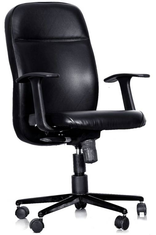 Jupiter Chair - BuyerFox.com