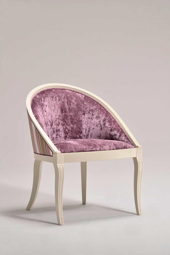 Mimi Chair - BuyerFox.com