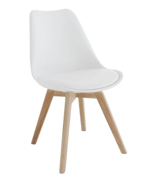 Aiden Cafe Chair