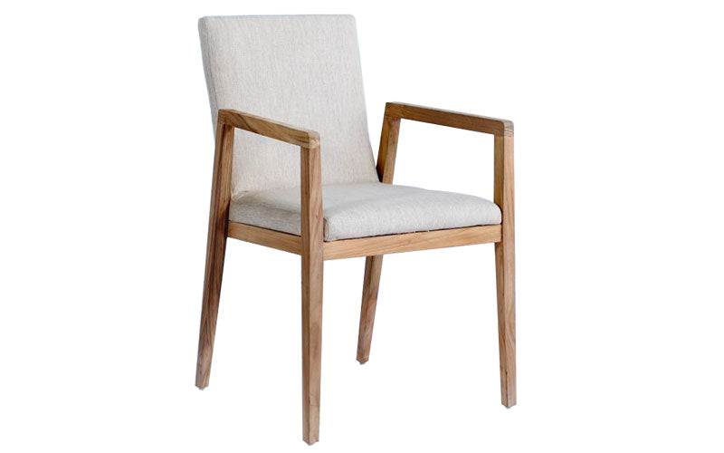 Emily Chair - BuyerFox.com