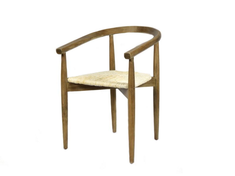Freda Chair - BuyerFox.com