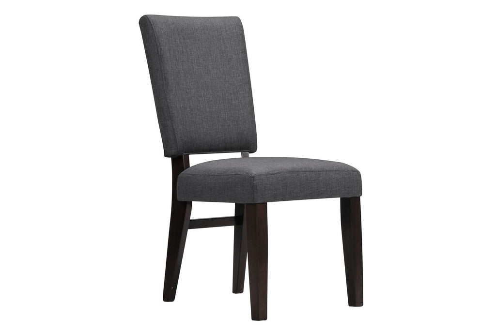 Oyster Dining Chair - BuyerFox.com