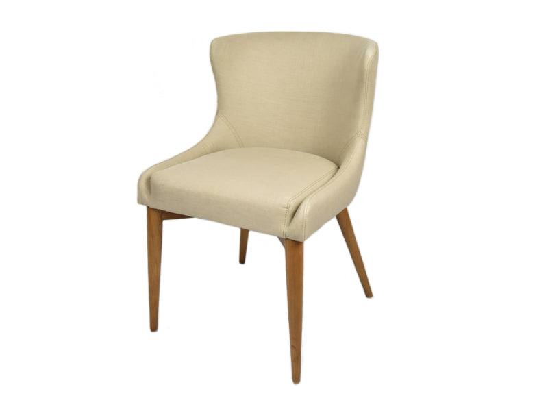 Gaberia Chair - BuyerFox.com