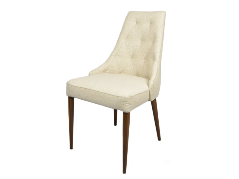 Hlen Chair - BuyerFox.com