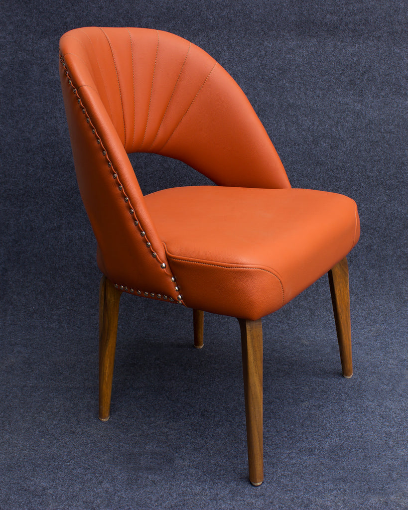 Oyster  Chair - BuyerFox.com