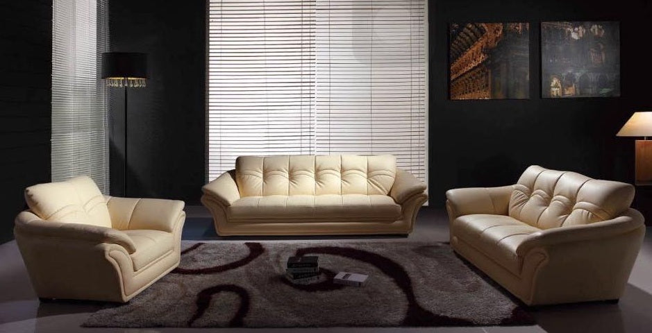 Everson Sofa - BuyerFox.com