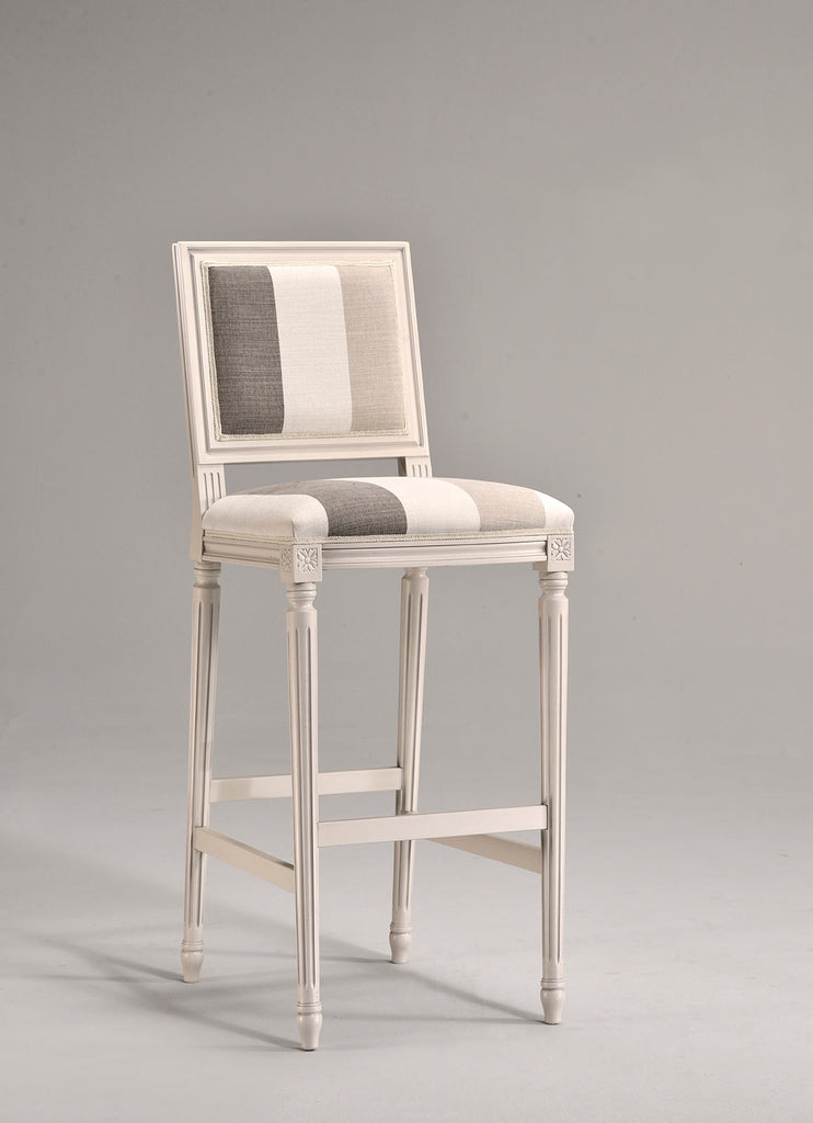 Xvi Bar Chair