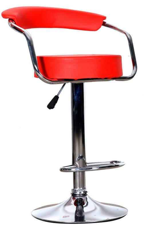 Ariel Bar Chair - BuyerFox.com