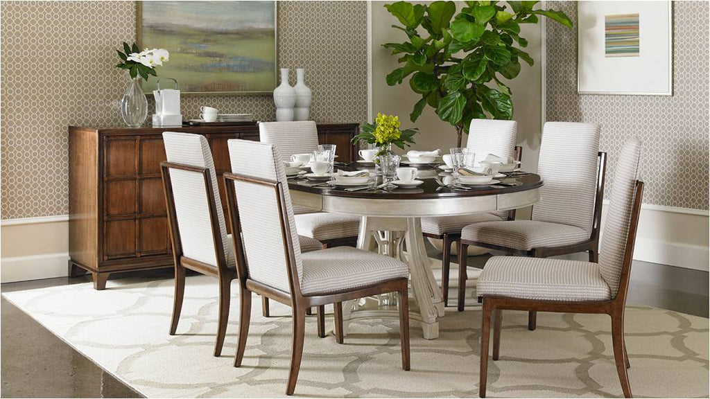 Victoria 6 Seater Dining Set - BuyerFox.com